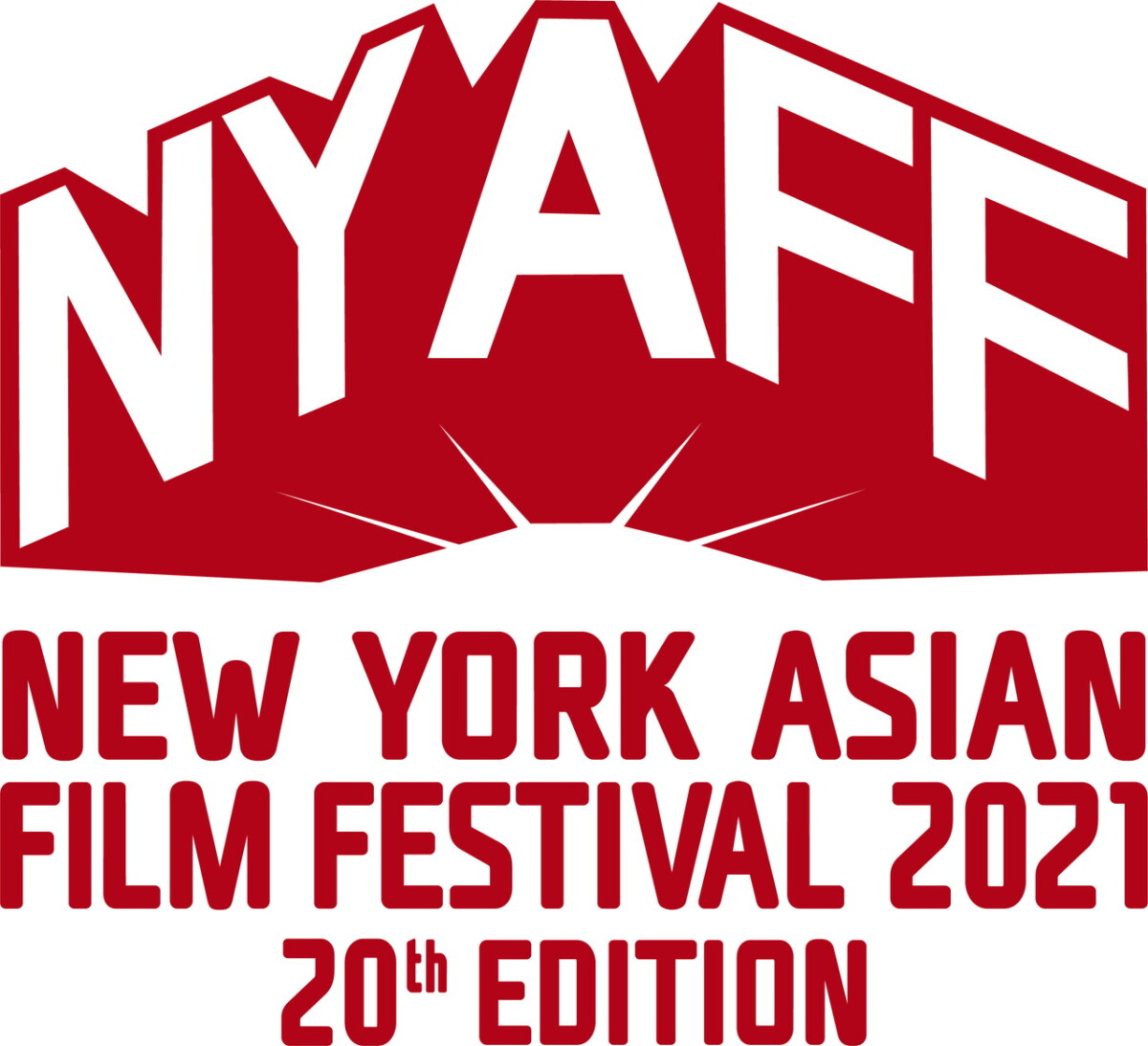 2021 NYAFF