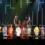 【上演レポ】伝統的製法で作られた本物の装束を身に纏って歌い踊る「三都物語 装束サマーフェスティバル」