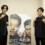 朝倉海が映画の応援隊長に。松坂桃李との対談も実現。映画『孤狼の血 LEVEL2』