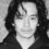 『アジアの天使』の池松壮亮がニューヨーク・アジアン映画祭ライジングスター・アジア賞受賞