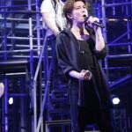 ジーザス・クライスト=スーパースター in コンサート
