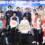 鈴木福は石ノ森章太郎役!『セイバー+ゼンカイジャー スーパーヒーロー戦記』初日舞台挨拶