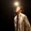 『世界で観るべきダンサー25人』に選ばれたタップダンサー、熊谷和徳、今秋公演開催