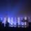 【ライブレポ】岡野昭仁(ポルノグラフィティ)日本音楽史を探訪する配信ライヴ第2弾「DISPATCHERS vol.2」
