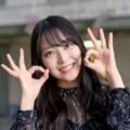 【インタビュー】NMB48 白間美瑠「泣き虫だったけど泣かなくなりました」