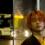 森川葵、菅田将暉、岡山天音、三浦透子らが出演した青春映画の傑作が映画の設定となった2021年夏に甦る