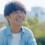 シンガーソングライター光永亮太、愛する故郷を唄った「風の街」を配信リリース。MVも公開