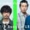 7月23日22時にプレミアム公開「THE FIRST TAKE」にアジカン初登場
