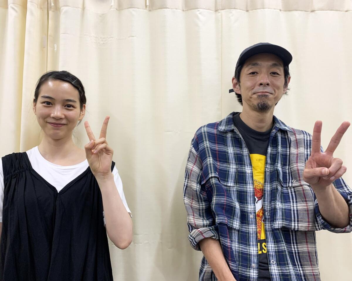 のん おうちで観るライブ vol.10