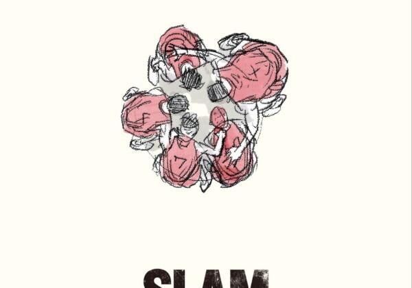 映画『SLAM DUNK』(タイトル未定)