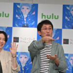 Hulu U35クリエイターズ・チャレンジ