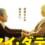 ムロツヨシ映画初主演『マイ・ダディ』本予告映像解禁。主題歌はカーリングシトーンズ