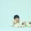 岡崎体育、約2年9か月ぶりとなるオリジナルアルバム発売決定。新曲MVを緊急公開&配信もスタート