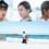 『映画 太陽の子』×福山雅治「彼方で」ハリウッド制作Inspire Movie解禁