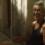 ダンサー・田中泯×監督・犬童一心×アニメーション・山村浩二『名付けようのない踊り』釜山国際映画祭正式出品決定