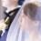 田中みな実・初主演映画『ずっと独身でいるつもり?』特報&新場面写真解禁
