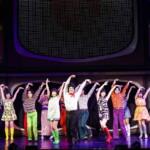 ロック☆オペラ『ザ・パンデモニアム・ロック・ショー~The Pandemonium Rock Show~』