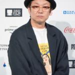 𠮷田恵輔監督