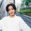 【俳優・中川翼インタビュー&撮り下ろしフォト】「大人に対しての反抗心を意識して演じた」