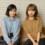 【枝優花監督×吉田美月喜 インタビュー】クリエイターとして作品を通して代弁したい