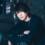 【中山咲月インタビュー&撮り下ろしフォト】自身初の告白フォトエッセイ「無性愛」に込めた溢れる感情
