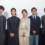 """""""超情報化社会""""断罪しやすくなっている社会への危惧。映画『由宇子の天秤』公開記念舞台挨拶"""