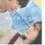 神尾楓珠×山田杏奈 映画『彼女が好きなものは』メインビジュアル&予告編解禁