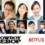 実写版Netflixシリーズ『カウボーイビバップ』日本版キャスト決定