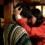 片山友希×坂東龍汰 W主演映画『フタリノセカイ』ポスタービジュアル&場面写真解禁