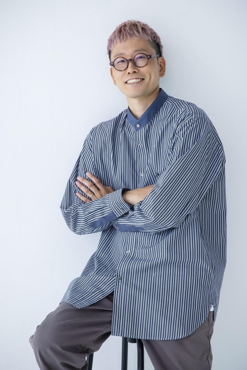 イシグロキョウヘイ監督