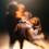 池松壮亮×伊藤沙莉 W主演映画『ちょっと思い出しただけ』ティザービジュアル完成