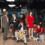 内田英治監督×松本まりか×豪華キャスト『雨に叫べば』完成。1988年、映画制作現場。衝撃の舞台裏を描く問題作