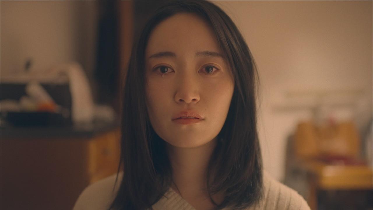 『Funny』 [32分/監督:佐久間啓輔]