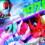 仮面ライダー50周年記念映画『仮面ライダー ビヨンド・ジェネレーションズ』公開日決定&超特報映像解禁