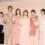 「私は○○な高校生でした」桜井玲香×岡崎紗絵×三戸なつめ 映画『シノノメ色の週末』完成披露イベント