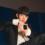 【インタビュー&撮り下ろしフォト】田代輝「初めての大役を精一杯演じた」映画『CUBE 一度入ったら、最後』