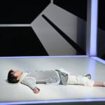 SOLO Performance ENGEKI「僕とメリーヴェルの7322個の愛」