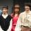 剛力彩芽×和田雅成×水野美紀 舞台『2つの「ヒ」キゲキ』公開ゲネプロ&初日前会見