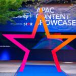 APACコンテンツ・ショーケース 2021