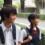 藤原大祐、誕生日の今日、初めてカメラの前で演技した映画『愛のまなざしを』についてコメントを寄せる。