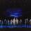 甲斐翔真・主演ミュージカル『October Sky-遠い空の向こうに-』東京公演千穐楽ライブ配信(生コメント付)決定