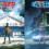 「名探偵コナン」スピンオフ2作品アニメ化決定。「犯人の犯沢さん」「ゼロの日常」