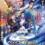 ディズニー・ロシア制作アクション・アドベンチャー超大作映画『べロゴリア戦記』第2章予告編&ポスタービジュアル解禁