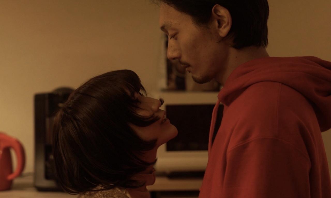 『優しさのすべて』 [51分/監督:安達勇貴]