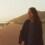 東京国際映画祭コンペティション部門選出作品『三度目の、正直』公開時期決定。特報&場面写真も解禁