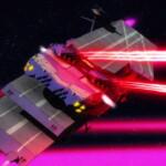 宇宙戦艦ヤマト 2205 新たなる旅立ち