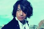 ★サブMahjong2020-174_0117-s.jpg