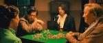 Mahjong2020-061-s.jpg