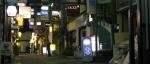 UedaFukuromachi-s.jpg