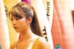 sub2_馬場ふみか-s.jpg